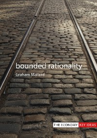 Cover Bounded Rationality