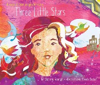 Cover Three Little Stars