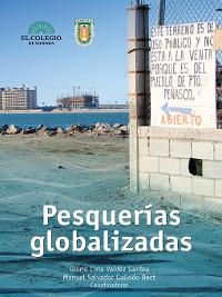 Cover Pesquerías globalizadas