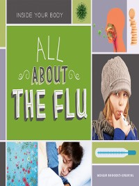 Cover All About the Flu