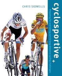 Cover Cyclosportive