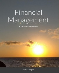 Cover Financial Management