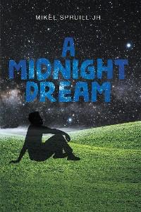 Cover A Midnight Dream