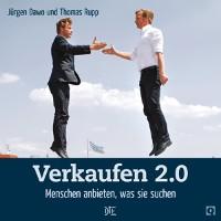 Cover Verkaufen 2.0
