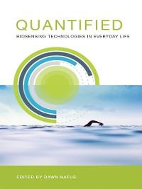 Cover Quantified