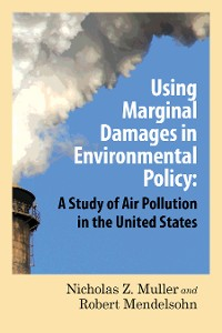 Cover Using Marginal Damages in Environmental Policy