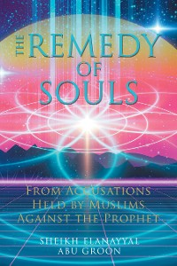 Cover The Remedy of Souls