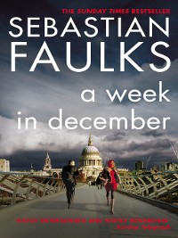 Cover A Week in December