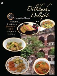 Cover Dilkhush Delights