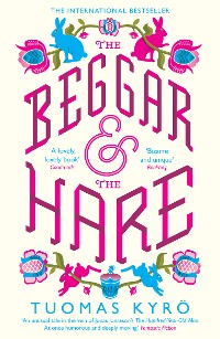 Cover The Beggar and the Hare