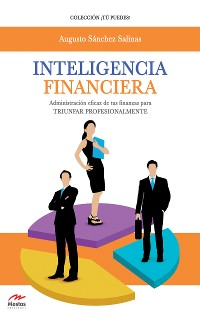 Cover Inteligencia Financiera