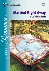 Cover Married Right Away