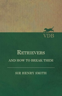 Cover Retrievers and How to Break Them