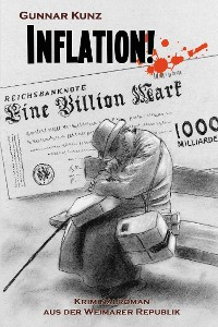 Cover Inflation!