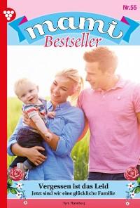 Cover Mami Bestseller 55 – Familienroman