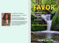 Cover Favor