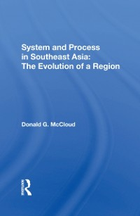 Cover System And Process In Southeast Asia