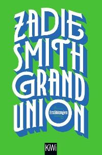 Cover Grand Union