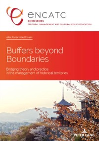Cover Buffers beyond Boundaries