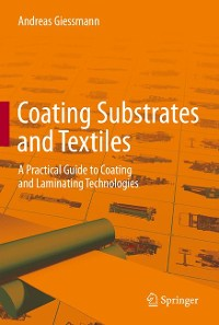 Cover Coating Substrates and Textiles