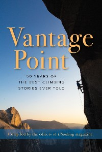 Cover Vantage Point