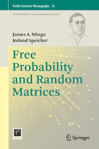 Cover Free Probability and Random Matrices