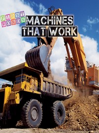 Cover Machines That Work