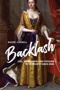 Cover Backlash