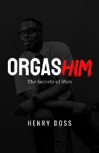 Cover OrgasHIM