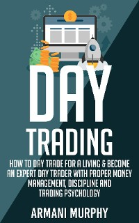 Cover Day Trading