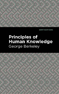 Cover Principles of Human Knowledge