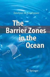 Cover The Barrier Zones in the Ocean