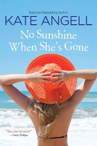 Cover No Sunshine When She's Gone