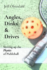 Cover Angles, Dinks  &  Drives