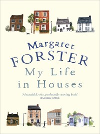 Cover My Life in Houses
