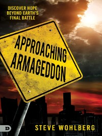 Cover Approaching Armageddon
