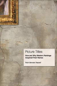 Cover Picture Titles