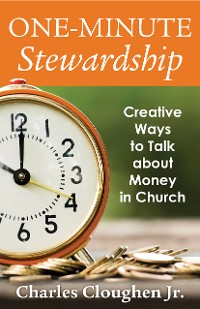 Cover One-Minute Stewardship