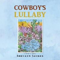 Cover Cowboy's Lullaby