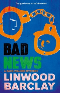 Cover Bad News