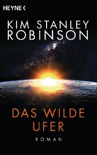 Cover Das wilde Ufer