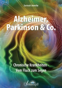 Cover Alzheimer, Parkinson & Co.