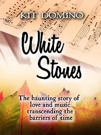 Cover White Stones