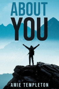Cover About You