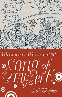 Cover Whitman Illuminated: Song of Myself