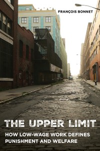 Cover The Upper Limit