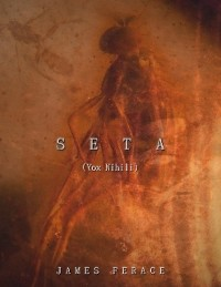 Cover Seta (Vox Nihili)