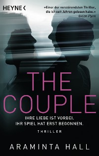 Cover The Couple