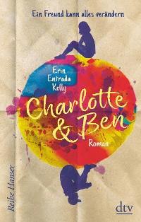 Cover Charlotte & Ben