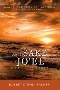 Cover For the Sake of Jo'el